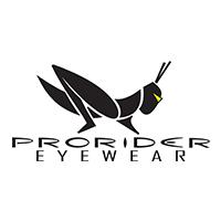 Logo Prorider Eyewear