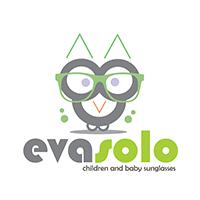Logo Evasolo