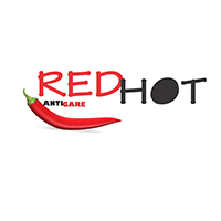 Logo Red Hot