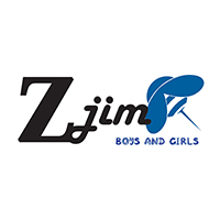 Logo Zjim