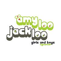 Logo Amy Loo Jack Loo