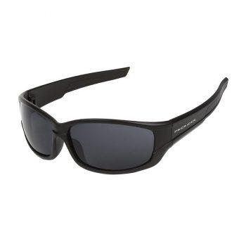 Óculos SoLar Prorider Preto
