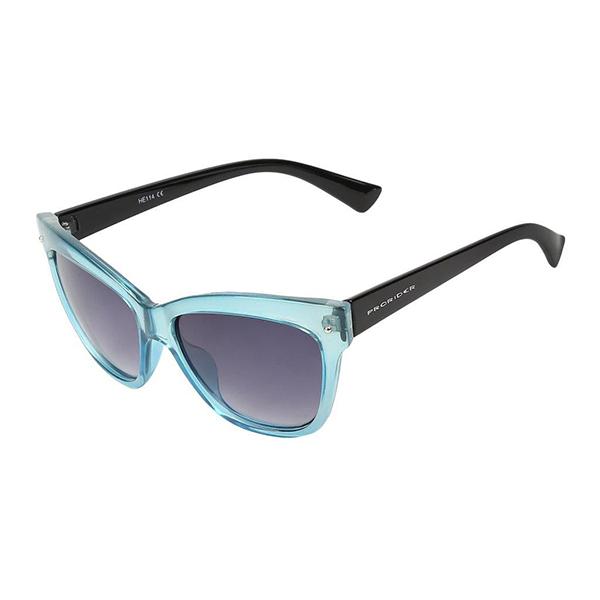 Óculos Solar Prorider Azul e Preto
