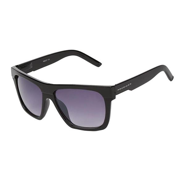 Óculos Solar Prorider HE227 Preto