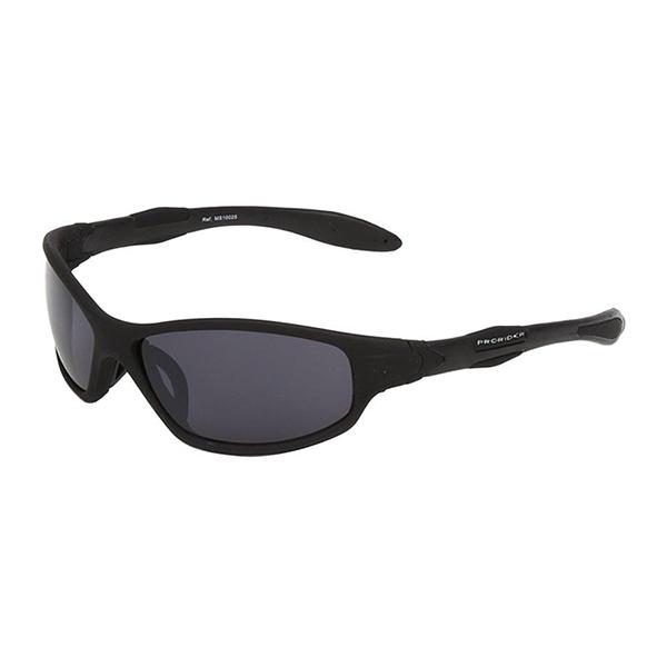 Óculos Solar Prorider MS10025 Preto