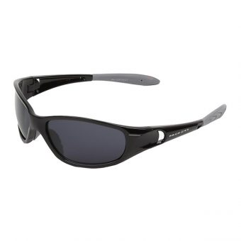 Óculos Solar Prorider MS10123 Preto