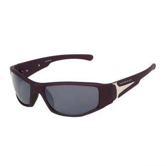 Óculos Solar Prorider Roxo Prata