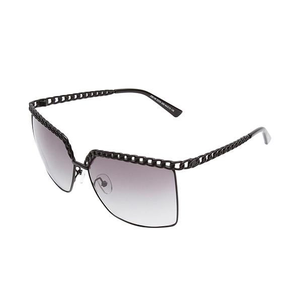 Óculos Solar Paul Ryan J581462 Preto