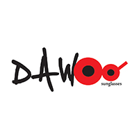 Logo Dawoo