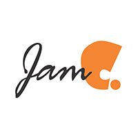 Logo JamC
