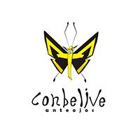 Logo Conbelive