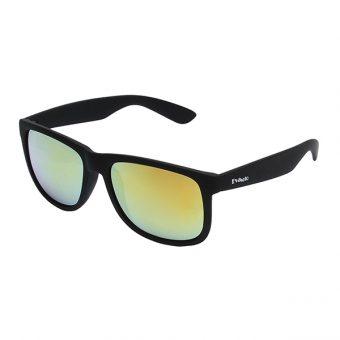 Óculos Solar Evasolo Preto