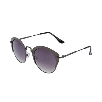 Óculos Solar Otto H01490-C5 Prata