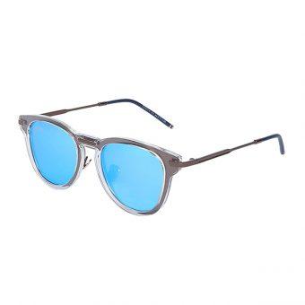 Óculos Solar Otto Cristal Cobre
