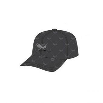 Caps Modelo Special