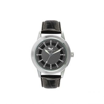 Relógio Modelo Classic Time