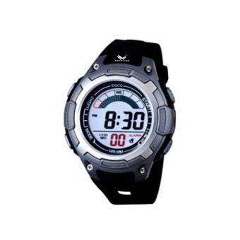 Relógio Modelo Cronus
