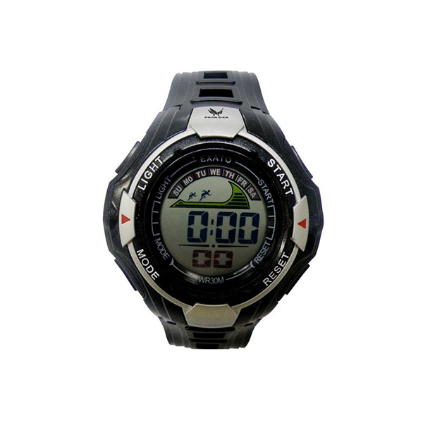 Relógio Modelo Lands