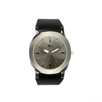 Relógio Modelo Neverland