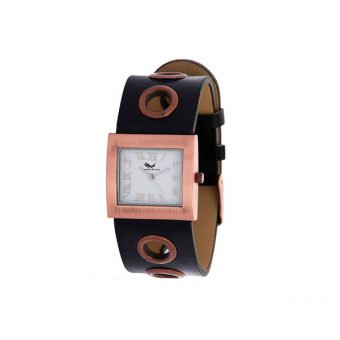 Relógio Modelo Repage