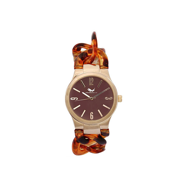 Relógio Modelo Solaris
