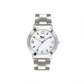 Relógio Modelo Solsticio