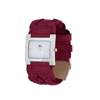 Relógio Modelo ToPlanet