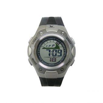 Relógio Modelo Velocity