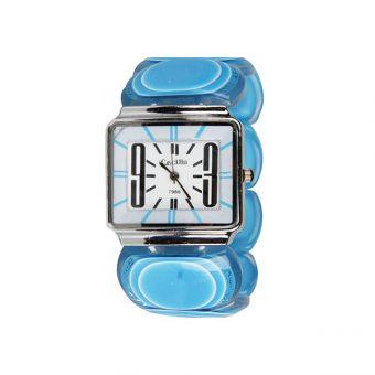 Relógio Modelo Watch Pro 1