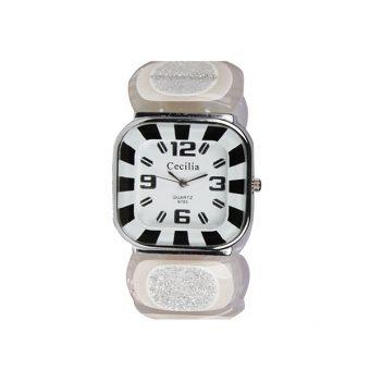 Relógio Modelo Watch Pro 2