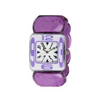 Relógio Modelo Watch Pro 3