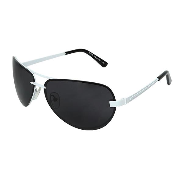Óculos Solar Dawoo Branco