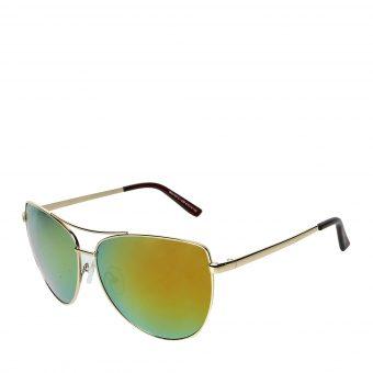 Óculos Solar Titânia Dourado B32103C1