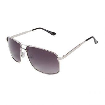 Óculos SoLar Conbelive Prata