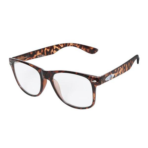 Óculos Hypher Tartaruga